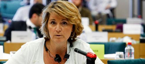 El Parlamento Europeo apoya la protección de los productos agrarios de calidad a través de un mejor etiquetado