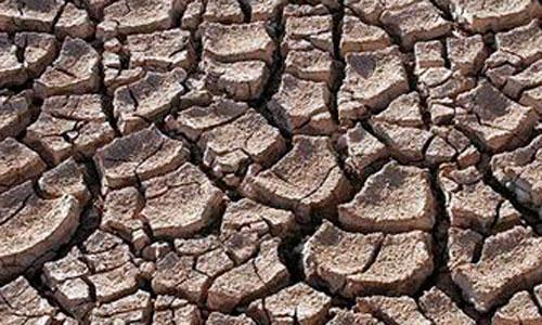 Termina el segundo verano más seco en 60 años