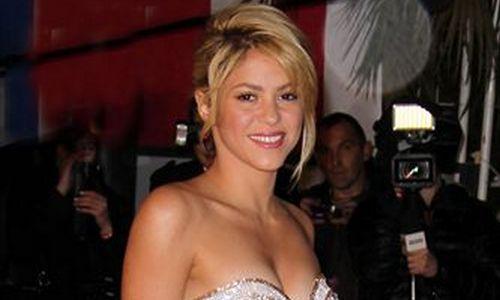 Shakira, demandada de nuevo por sus ex empleados