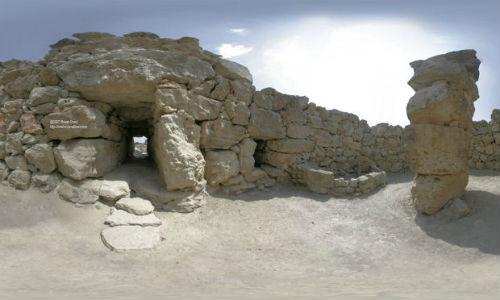 El poblado de Son Fornés será destino turístico