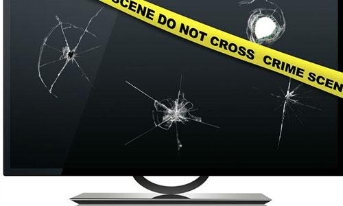 Las televisiones inteligentes, objetivo de los ciberdelincuentes