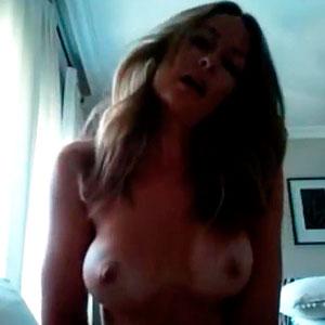 Dimite una concejala de Toledo por un vídeo erótico