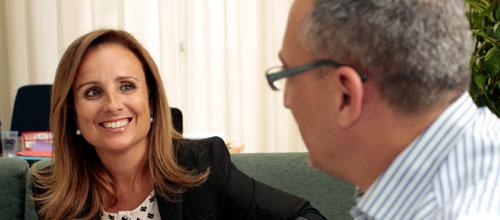 El PP pedirá la dimisión de Barceló (PSM) si la Fiscalía no denuncia a Bauzá