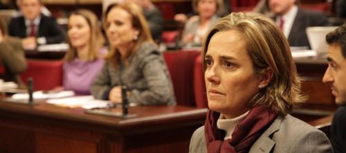El PP intentará 'arañar' 355 millones de euros de los PGE