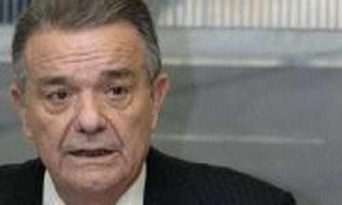 Fallece el empresario Pedro Vidal