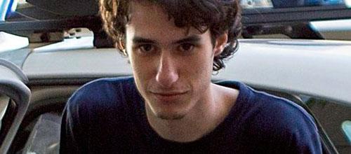 La abogada pide en el juzgado un examen psiquiátrico para Juan Manuel