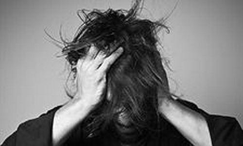 La hipnosis funciona mejor o igual que los fármacos para tratar la ansiedad