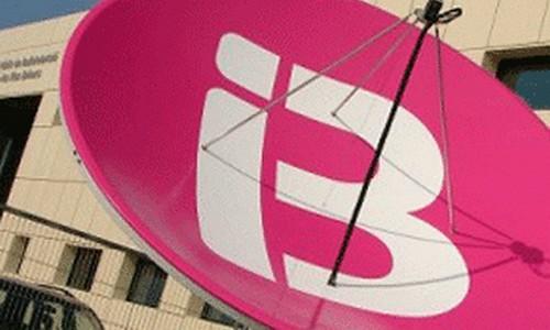 IB3 deja de emitir por satélite en Catalunya