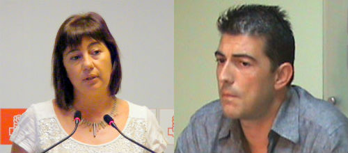 PSOE y SATSE coinciden en que un cambio de conseller no será la solución