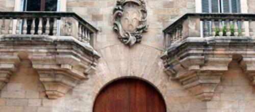La Fiscalía denuncia a Vicenç Thomàs