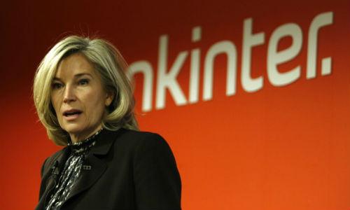 Bankinter pide el rescate