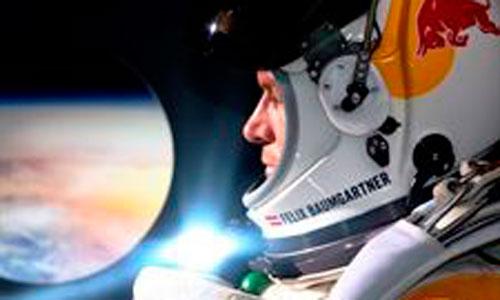 Se triplica el interés por el turismo espacial