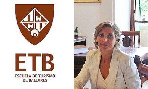 Nuevo programa de estudios en la Escuela de Turismo Felipe Moreno