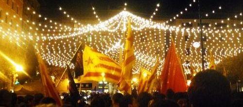 El PSM se apunta al independentismo