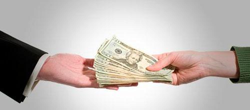 Técnicos de Hacienda cifran el fraude en Baleares en 1.000 millones anuales