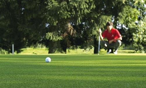 17 Torneo de Golf Cope Mallorca
