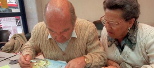 Los jubilados baleares podrán comprar Imserso desde el 6 de noviembre