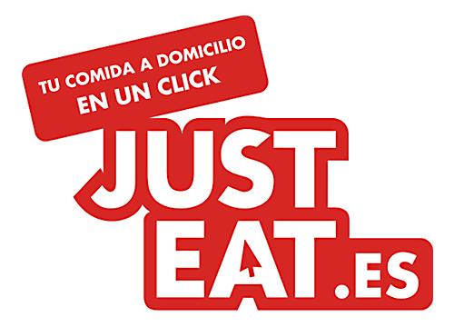 Cientos de restaurantes mallorquines en una nueva web