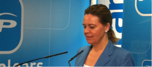 El Consell de Mallorca devolverá competencias si no recibe fondos