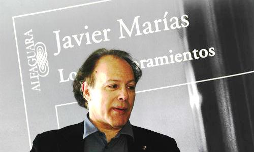 Juli�n Mar�as rechaza un premio de 20.000 euros