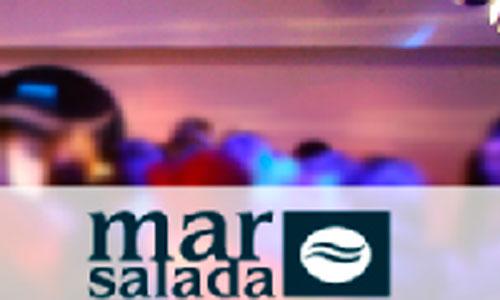 Mar Salada también echa el cierre