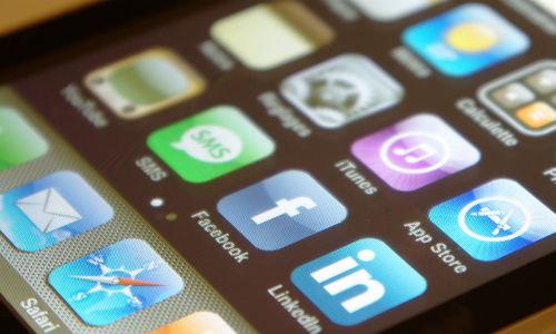 La Caixa crea una aplicación musical para móviles