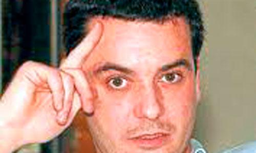 Pere Bernat dimite en IB3-Ràdio