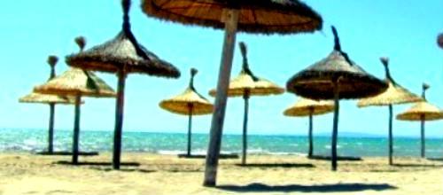 El próximo invierno será el peor de los últimos años para el turismo de Mallorca