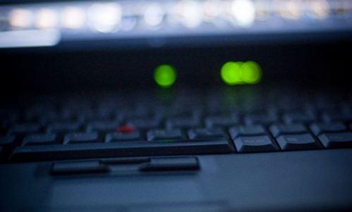 El 31,63 % de los ordenadores está infectado con malware