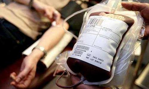 Los Testigos de Jehová no podrán denegar transfusiones a su hijos