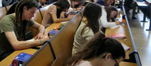 El Govern publica el anteproyecto de ley reguladora de la convivencia escolar