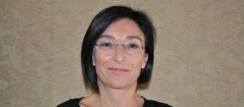 Margalida Ferrando dimite como directora de Familia del Govern