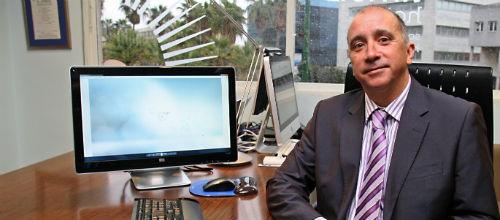 La patronal tecnológica balear acusa al Govern de