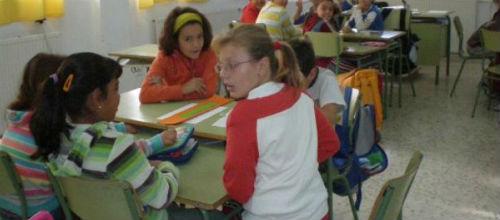 Las familias gastan casi 5.500 euros al año de media en cada hijo