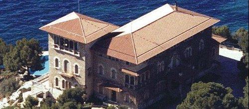 El PSM exige que la Casa Real se pague sus vacaciones en Palma