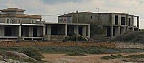 El Ayuntamiento de Campos aún no ha recibido el auto de Ses Covetes