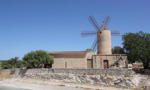 Ruta para conocer la Mallorca prehistórica y tradicional