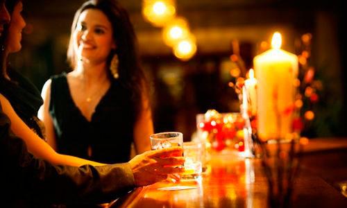 El consumo abusivo de alcohol puede causar hastra 60 enfermedades