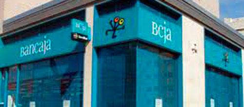 Los sindicatos temen que Bankia cierre todas las sucursales de Baleares