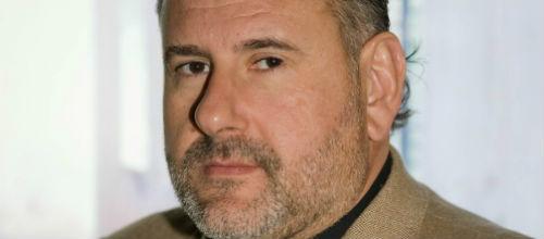 El presidente de Pimeco se unirá a la huelga general