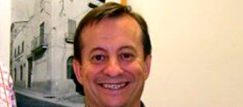 Lorenzo Bravo (UGT):