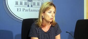 El PP afirma que la Ley de Símbolos garantizará la neutralidad