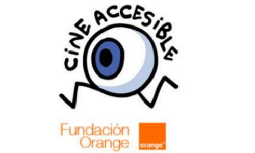 Inaugura en Palma una sala de cine para discapacitados
