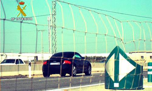 9 de cada 10 conductores respaldan ampliar el límite de velocidad