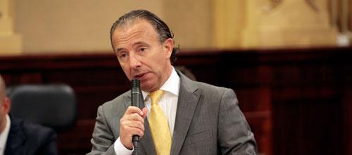 PSOE y PSM tildan de