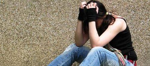 Se estima que 42.000 jóvenes de Baleares necesitan asistencia por problemas de salud mental