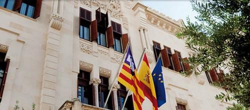 El Parlament celebrará el debate de Orientación de Política General