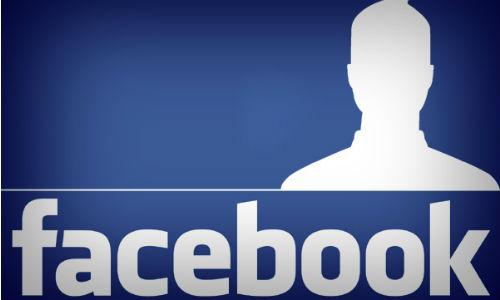 El 'Copyright' que se inserta en Facebook no sirve para nada