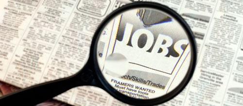 Sólo el 1,84% de las ofertas de empleo en Baleares exige F.P.