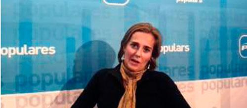 Baleares se asegura 92 millones del convenio de carreteras en los PGE